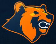 Chicago Bears (No AFL)