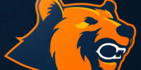 Chicago Bears (No AFL)