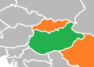 Hungaryslovak5
