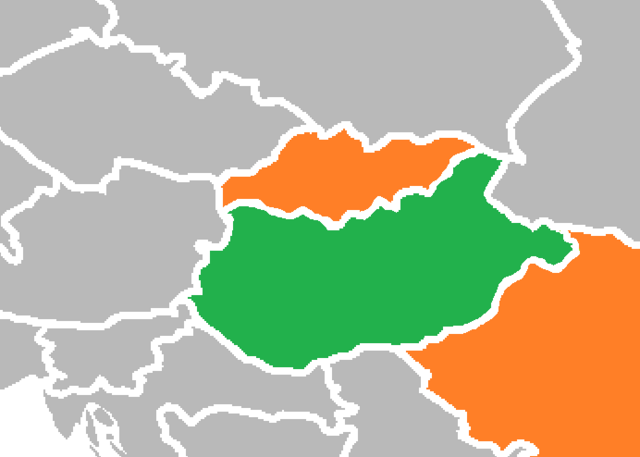 File:Hungaryslovak5.png