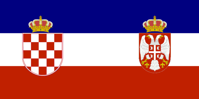 File:Illyria Flag.png