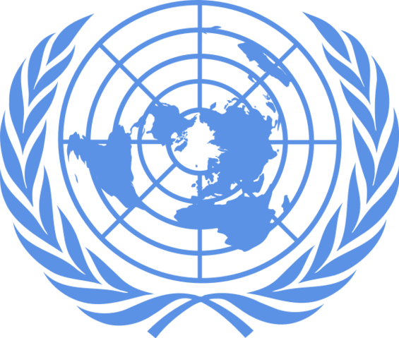 File:Emblema Naciones Unidas.png