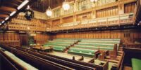 British House of Commons (Joan of What?)