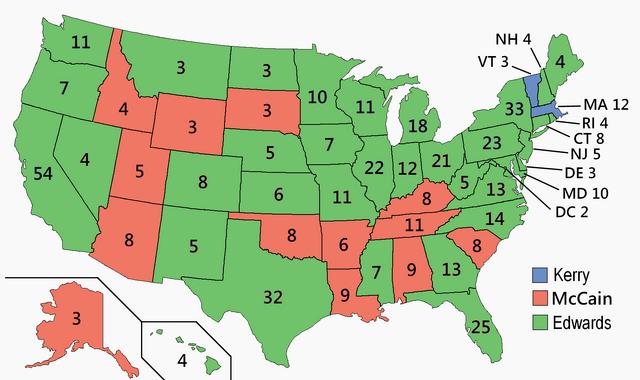 File:US Electoral 2004.png