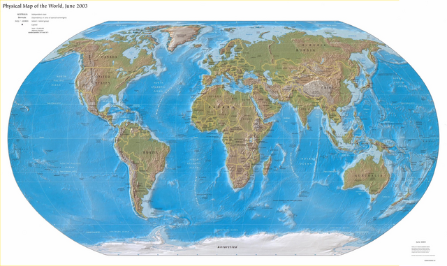 File:World before.png