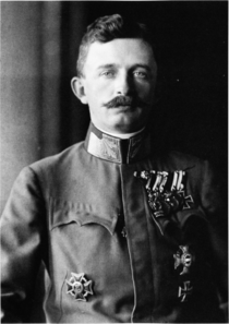 File:210px-Emperor karl of austria-hungary 1917.png