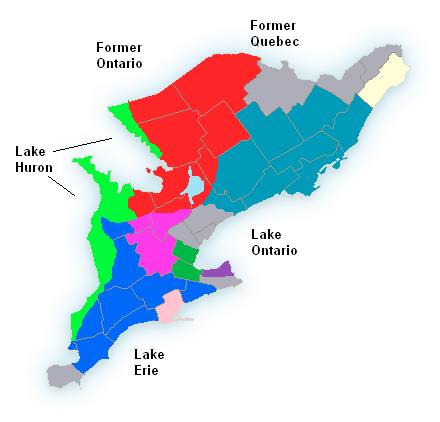 File:Midland (Ontario).png