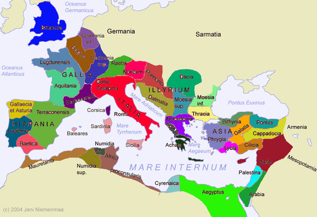 File:Roman Empire Chaos.png