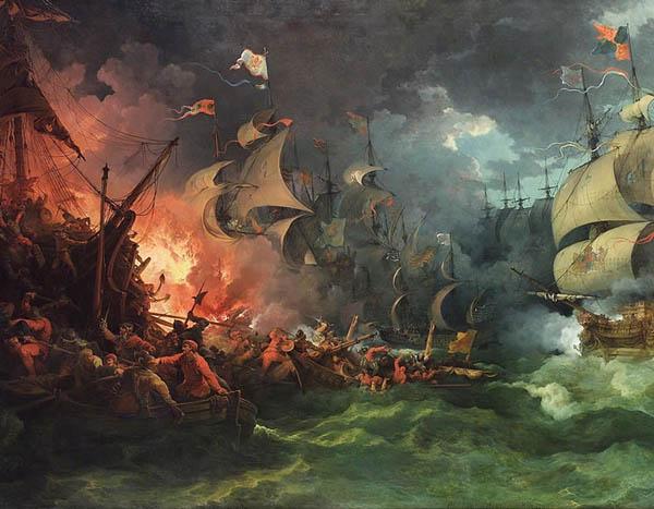 File:200 years war Maya Fireboats.jpg