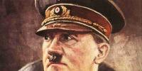Hitler's World
