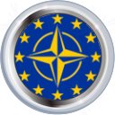 File:Badge-126-5.png