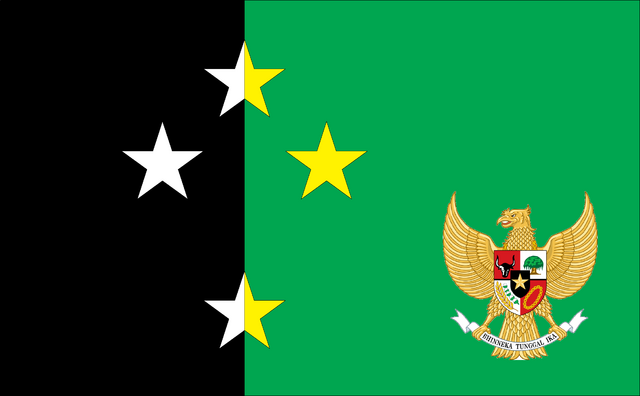 File:CANZ Indonesia.png