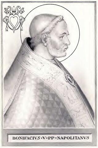 File:Pope Boniface V.jpg