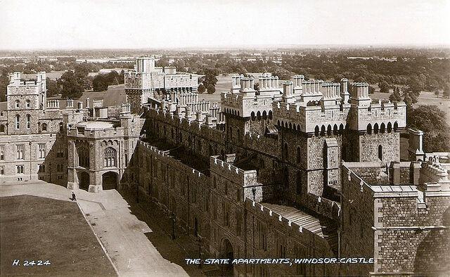 File:Windsor 1923.jpg