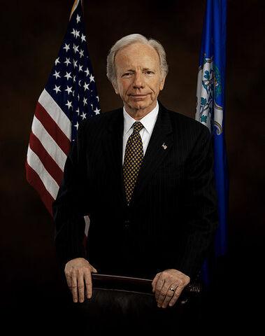 File:473px-Joe Lieberman official portrait 2.jpg