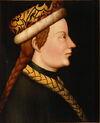 Albrecht Dritte Habsburg1