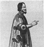 File:Henry VI Luxem (The Kalmar Union).png