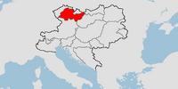 Bohemia (No Great War)