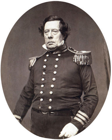 File:385px-Commodore Matthew Calbraith Perry.png
