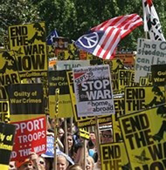 File:AFG protest washington.jpg