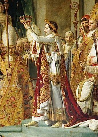 File:Coronation of Napoleon.jpg