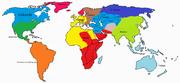 Evolutionmap7 4