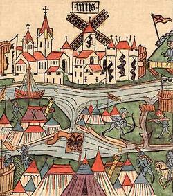 Siegeofstockholm