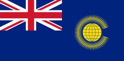 Commonwealth2