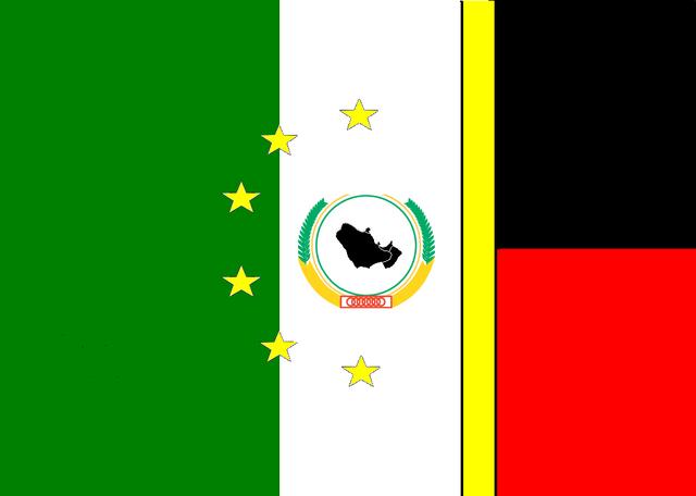 File:GSU Flag 1.png