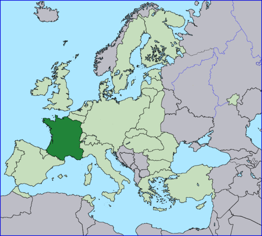 File:Location France EU Europe.png