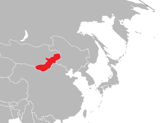 File:Mengjiang Map.png