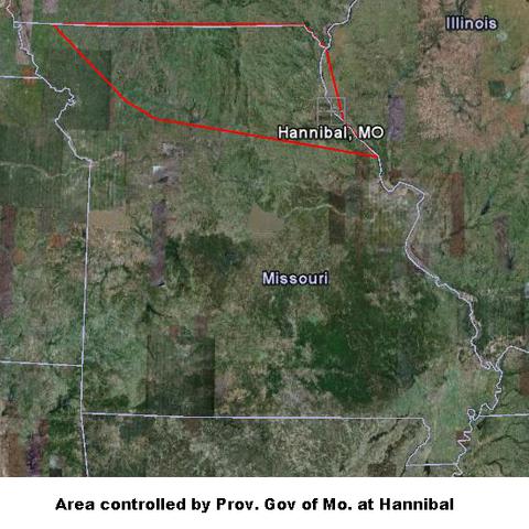 File:Missouri ProcGov at Hannibal.png