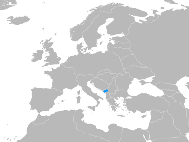 File:Montenegro in Axis Triumph.png