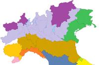 North Italy 2015 DD 4