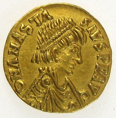 File:Theodoric Era Coinage.jpg