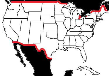File:USA 8.png