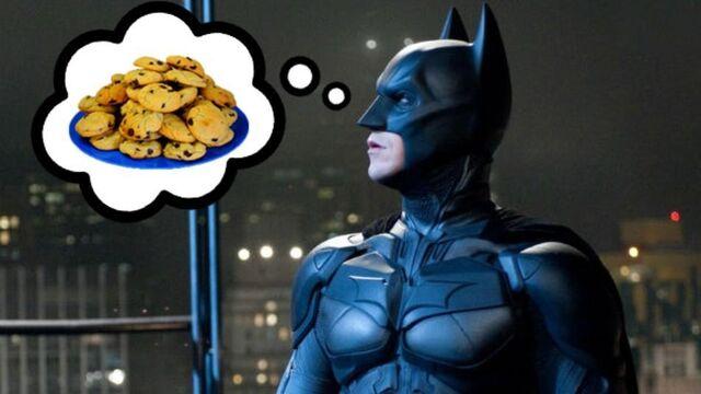File:Batman-want-cookie-video--7897209d85.jpg