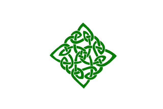 File:Celtic Tribes of Ireland (Romae Delenda Est).png