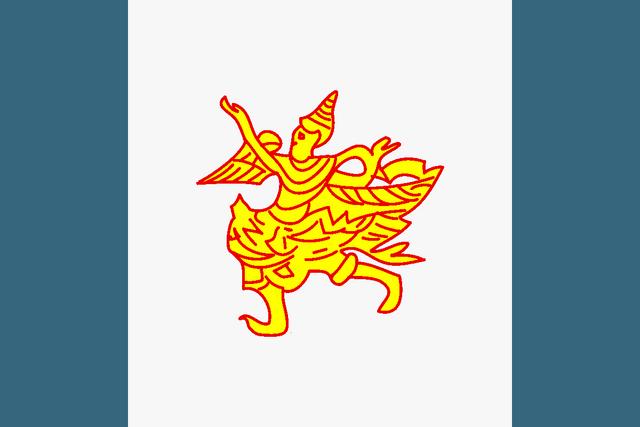 File:Flag of Kayah (ADH).png