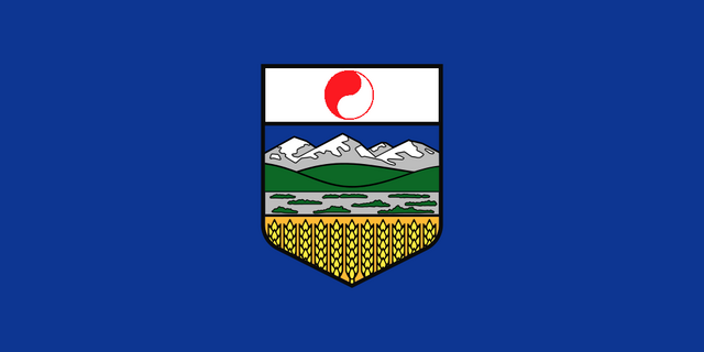 File:Flag of Margaret (Satomi Maiden ~ Third Power).png