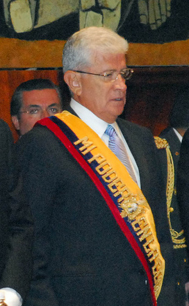 File:Alfredo Palacio.jpg
