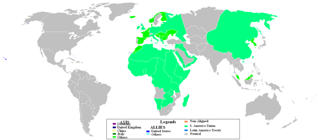 File:Axis map.PNG