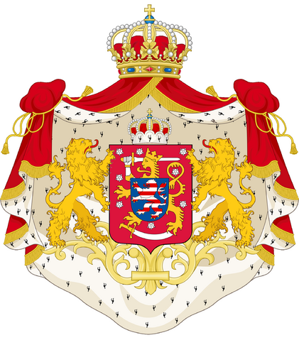 File:CV Royal Family of Finland.png