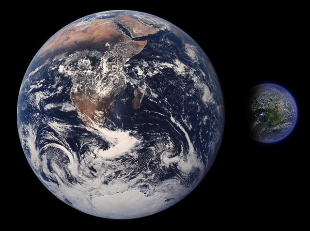 File:Earth-Luna comparsion revised (Luna Earth II).png