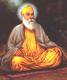 Guru Nanak Dev Ji (Ranjit Singh Lives)