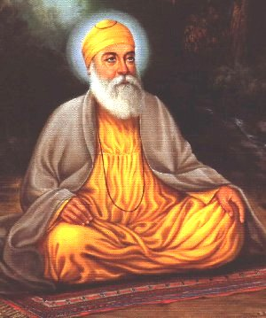 File:Guru Nanak Dev Ji (Ranjit Singh Lives).png