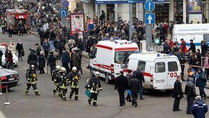 Moscow-metro-blast