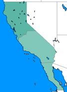NotLAH California 1997