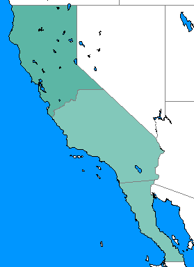 File:NotLAH California 1997.png