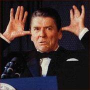 Reagan-1-